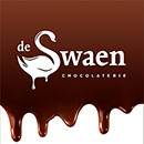 Chocolaterie De Swaen