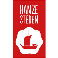 Logo Hanzesteden Marketing